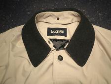 Bugatti mantel herren gebraucht