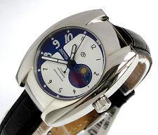 Russian VOSTOK  970047 watch Megapolis mechanical automatic movement 2435