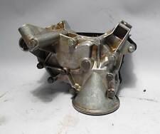 BMW M60 M62 V8 Engine Oil Pump Assembly 1993-2003 E38 E39 E34 E31 E32 USED OEM