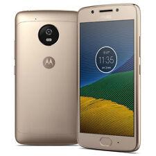 Motorola XT1675 Moto G5 16GB NFC 4G LTE WIFI Unlocked Smartphone - 2GB RAM