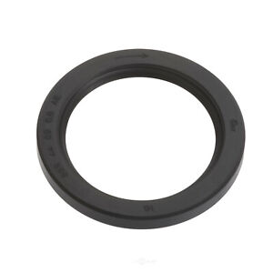 Torque Converter Seal  National Oil Seals  224450