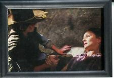 The Walking Dead Season 3 Part 1 The Grimes Family Chase Card GF-06