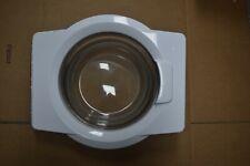 Washer 800436Wp Door Horizon White Used