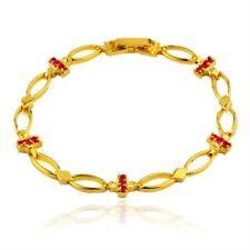 Bracelet N° 7041 Neuf