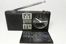 Braun Digital Radio 3869/ABR314df,UKW,Uhr,Wecker,guter funktionierender Zustand