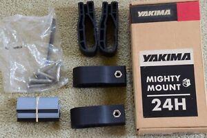 Yakima Mighty Mounts 24H Part #3524