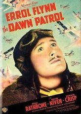 Dawn Patrol 0012569796249 DVD Region 1