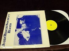 "BOB DYLAN ""JOHN BIRCH SOCIETY BLUES"" LP OUTTAKES & LIVE EARLY 60'S FOLK ROCK ETC"