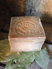 Aleppo Soap x 2 - 200g each