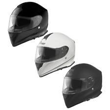 Germot GM 310 Helm s schwarz matt