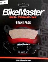 Front Brake Pads BikeMaster O7031 for KTM  300 EXC 1994 1995 1996 1997 1998 1999