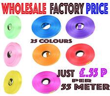 5 mm Balloon WHOLESALE Curling Ribbon String 50 meters Tie Balloon Ribon Baloons