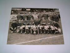 ABERDEEN FC 1971 DRYBROUGH CUP WINNERS SQUAD SIGNED (PRINTED) PHOTOGRAPH