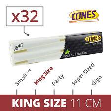 CONES Basic x32 pour Joybox