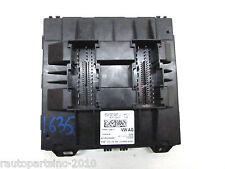2014 VW Jetta TDI BCM Body Control Module 5C0 937 087 J OEM 12 13 14