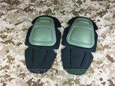 nHelmet G3 Combat Uniform Protective Pad Set (OD) NH-06001-OD