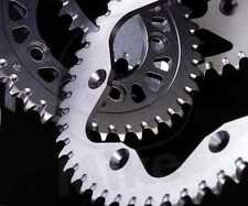 JT SPROCKET 40 Teeth 520 Chain Size / a1308-40 JT Sprockets jta1308.40