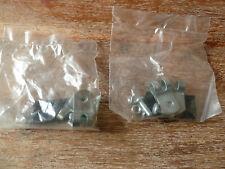 lot de 4 colliers de serrage velo solex mobylette colier 10.5 mm