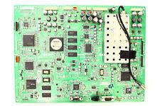 LG 50PC3D-UD Main Board 68719MM062C