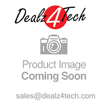 HP 2-CPU KIT AMD OPTERON 6282 SE 16 CORE 2.6GHZ HP PROLIANT DL585 G7 653976-B21