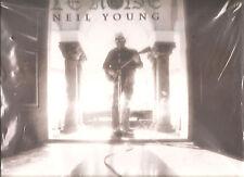 """NEIL YOUNG """"Le Noise"""" Vinyl LP sealed"""