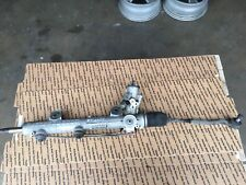 05-11 MERCEDES-BENZ CLS550 POWER STEERING GEAR RACK AND PINION OEM