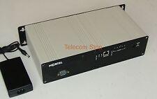 Nortel / Avaya WLAN 2245 telefonía IP Manager de usuario 10-incluye IVA y de Garantía