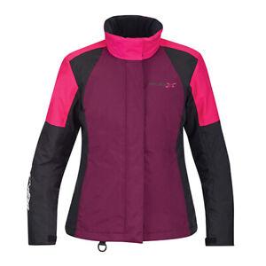 2021 Ski-Doo Ladies' Holeshot Jacket