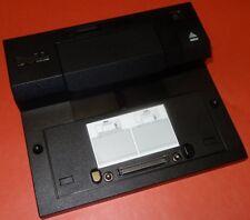 Dell Dockingstation K07A mit 2 x USB 3.0 für Latitude, E7240, E7250, E7450