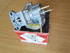 Pompa carburante RENAULT R5 TS BCD 1884