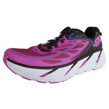 best sneakers 4a90d 5e6bd Talla 5.5 Zapatos deportivos para mujeres   eBay