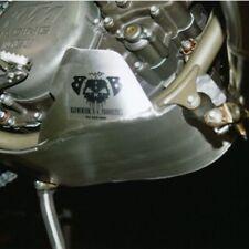 Engine Bash Plate Fits KTM 300 EXC 2012 2013 2014 2015 2016