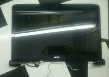 """Acer Aspire 7735z 17.3"""" LCD Complete Screen Assembly in Good Working Condition"""