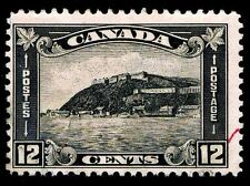 CANADA #174 USED  REGULAR ISSUES OF 1930  XXLCANCEL - FINE  (ESP#55)