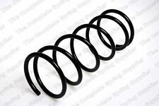 KILEN 19060 FOR NISSAN SUNNY Sal FWD Front Coil Spring