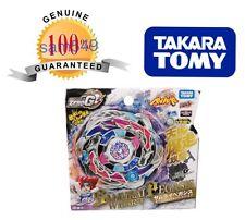 Takara Tomy Zero-G Samurai Pegasis Pegasus BBG26 W105R2F + LAUNCHER, USA SELLER