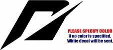Need for Speed Decal Sticker JDM Funny Vinyl Car Window Bumper Truck Laptop 12""