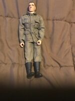 the ultimate soldier action figure only loose