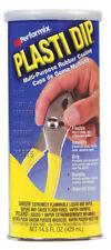 New listing New! Performix Plasti Dip Rubber Coating Black 14.5 oz. 11603-6