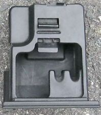1984-95 LAND ROVER, RANGE ROVER COUNTY CLASSIC FRONT DASH ASHTRAY