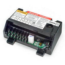 S8610U3009 Ignition Control For Honeywell