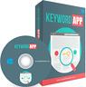 @@@ 10 Software Tools für ihr Marketing Internet Auftritt Teil 2 @@@