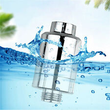 1pc Warmtoo Shower Filter Softener Chlorine Heavy Metal Remove Water Purifier