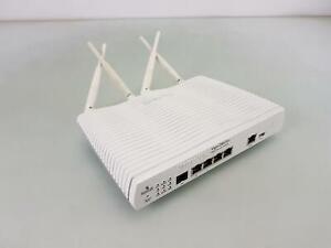 Draytek Vigor 2862Ln Annex A Network Hub