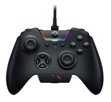Razer Wolverine Ultimatecontroller per PC e Xbox One
