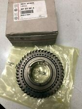 Genuine SKODA Octavia/VW Golf/Audi A3 2nd Gear. - 02T311261A