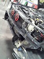 JDM Subaru Impreza WRX STI Light Weight Front and Rear Bumper Beams GC8 GM6