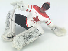 Roberto Luongo Canadian Hockey Team Fan Apparel Souvenirs For Sale