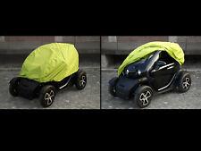 Car Cover / Abdeckung  für Renault Twizy