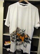 Kini Red Bull mens motocross t-shirt size XL  NWT
